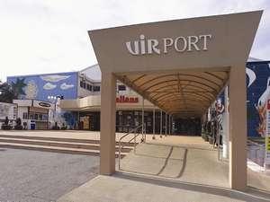 スパリゾートハワイアンズ ウイルポートの写真