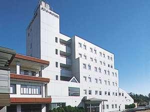 白子ニューシーサイドホテルの写真