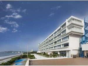 鴨川シーワールドホテルの写真