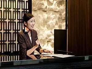 【コンシェルジュ】京都の観光やお食事処などご不明な点はお気軽にお問合せ下さい