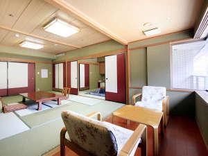 源泉遺産 那須塩原別邸(旧:紀州鉄道那須塩原ホテル)