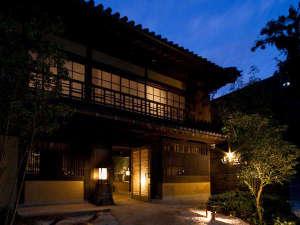 鞆の浦温泉 汀邸 遠音近音(みぎわてい をちこち)の写真
