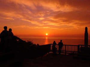オーシャンビューリゾート岬