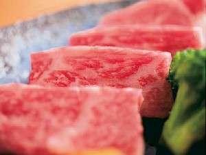 香住 源六(げんろく):地元のブランド牛 但馬牛ステーキ
