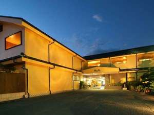 旅館 桐乃湯の写真