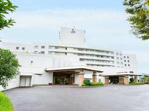 ホテルジェイズ日南リゾート