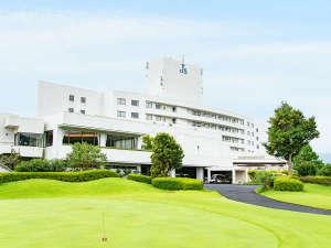 ホテル日南北郷リゾートの写真