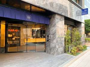 MIMARU東京 新宿WESTの写真