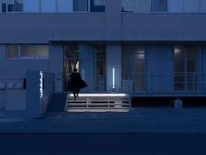 KAIKA 東京 by THE SHARE HOTELS(2020年3月31日オープン)の写真