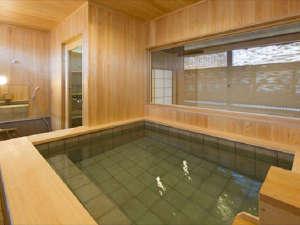 加賀 山代温泉 料理自慢の宿 ききょう