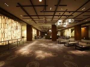 本館3階アートロビー