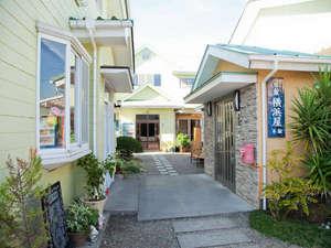 ビジネス旅館 横浜屋の写真