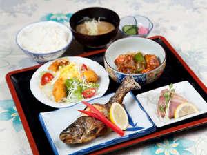 ビジネス旅館 横浜屋