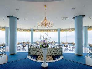熱海温泉 ホテルニューアカオ ロイヤルウイングの写真