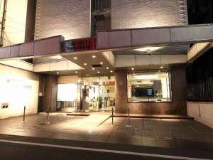 静岡タウンホテル の写真