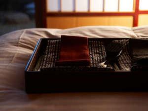 """金沢の宿 由屋るる犀々(ゆうやるるさいさい):古都の風情と現在モダンが調和した""""由屋るる犀々""""ゆっくりとお寛ぎ下さい。"""