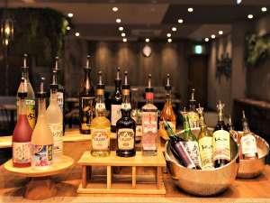 天然温泉 大志の湯 スーパーホテル札幌・北5条通の写真