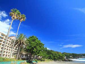 伊豆今井浜東急ホテルの写真