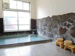 湯野上温泉 まごころの宿 美加登屋