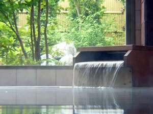 富士松園ホテル