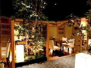 川湯観光ホテル