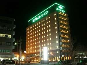 ホテルルートイン防府駅前の写真