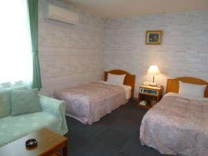 ホテル銀翠
