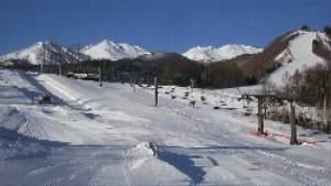 Alpine Inn ミズシロ