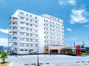 ホテル玄浜松インター の写真