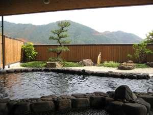 夜久野高原温泉 やくの荘:ご宿泊の方は温泉ご入浴無料 *宿泊者専用カードあり