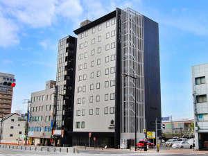 ホテルトレンドあべの天王寺(2020年9月新築オープン)の写真