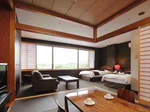 ホテルフラッグス九十九島の写真