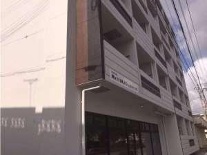 Mr.KINJO in 石川インター:外観