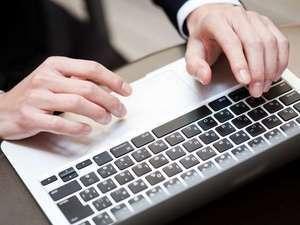 ホテルルートイン豊田陣中:◆全客室にて〔Wi-Fi・LAN接続〕共にご利用いただけます。