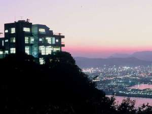 ホテル望海荘の写真