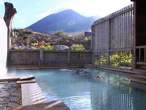 ニセコ五色温泉旅館の写真