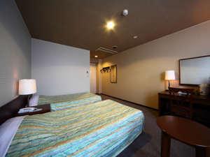 ホテルアジール奈良アネックス