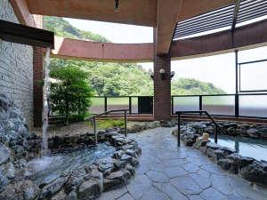 オテル・ド・マロニエ 湯の山温泉