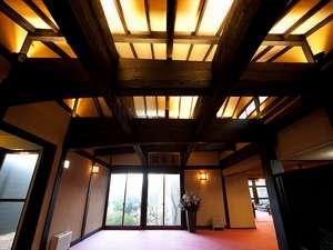 箱根 萬岳楼(ばんがくろう)の写真