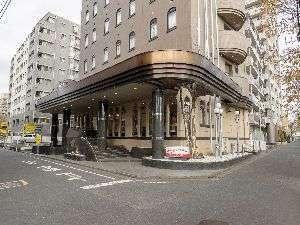 藤沢ホテルの写真