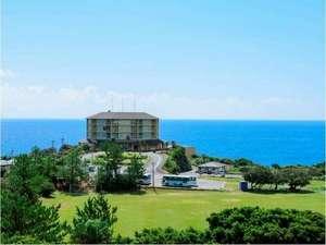 JRホテル屋久島の写真