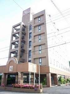 薬湯風呂 ホテルクラウンヒルズ中村(BBHホテルグループ)の写真
