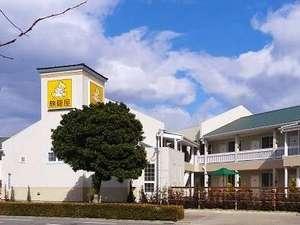 ファミリーロッジ旅籠屋・大阪港店の写真