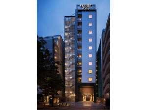 ネストホテル東京半蔵門の写真