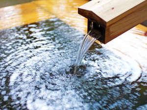 【開湯1300年】源泉かけ流し山里の一軒宿 山田温泉 玄猿楼の写真