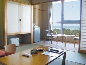 鳥海温泉 遊楽里:清潔な空間をご用意してお待ちしております