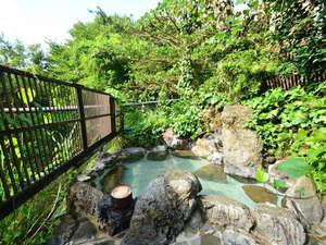 紫尾温泉 旅籠 しび荘