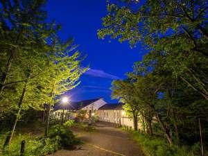 レイクビュー猪苗代荘の写真