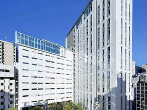 新宿グランベルホテルの写真