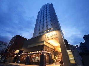 ホテルサンシャイン宇都宮の写真